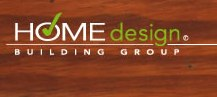 Home Design Group