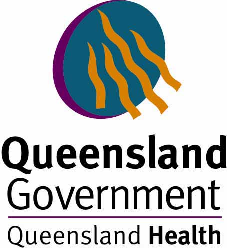 Queensland-Health